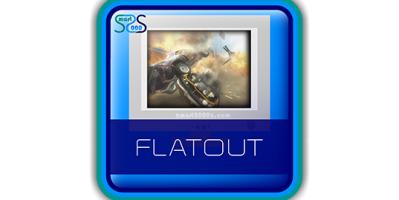 FlatOut - 2000s video games