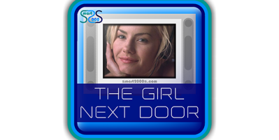 The Girl Next Door - 2000s Movie