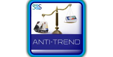 Anti-Trend - Idea for Symbian OS smartphones
