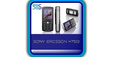 Sony Ericsson K750i - 2000s Phone Review
