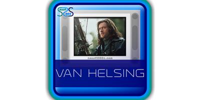 Van Helsing - 2000s Movie