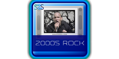 2000s Rock (Review of the Legendary Musical Era)