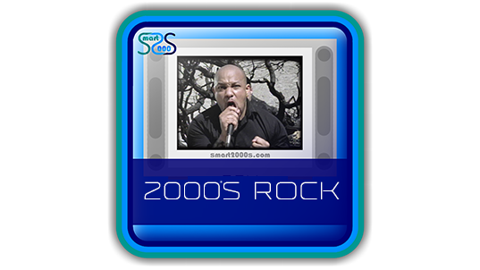 2000's Rock (Review of the Legendary Musical Era)
