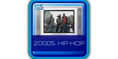 2000s Hip-Hop (Review of the Legendary Musical Era)