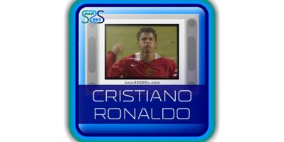 Cristiano Ronaldo (Football Legend's Career Review)